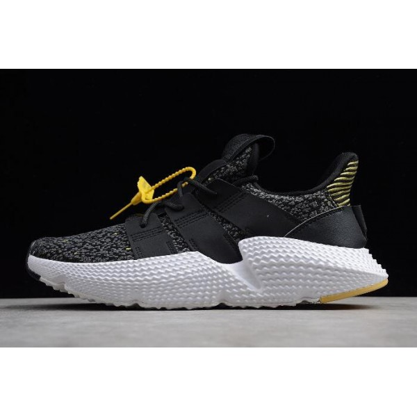 Men's/Women's Adidas Originals Prophere Carbon/Pyrite