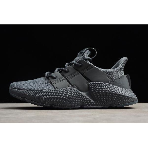 Men's/Women's Adidas Originals Prophere Onix Green Grey