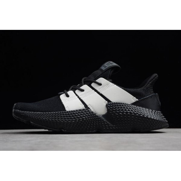 Men's/Women's Adidas Prophere Core Black/White