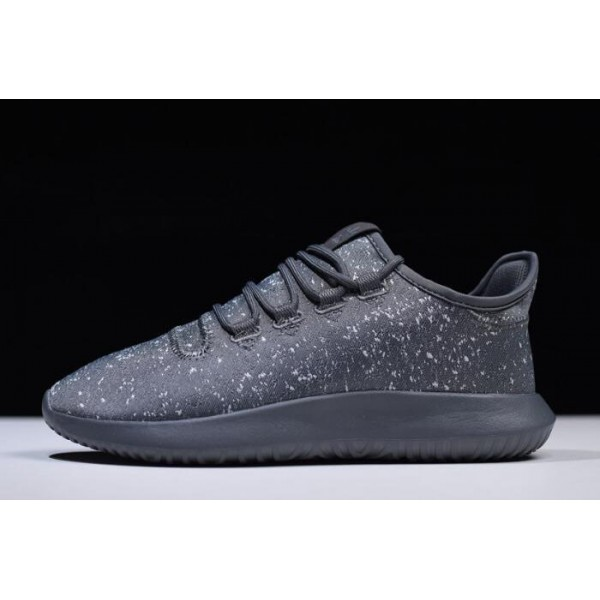 Men's Adidas Tubular Shadow Grey