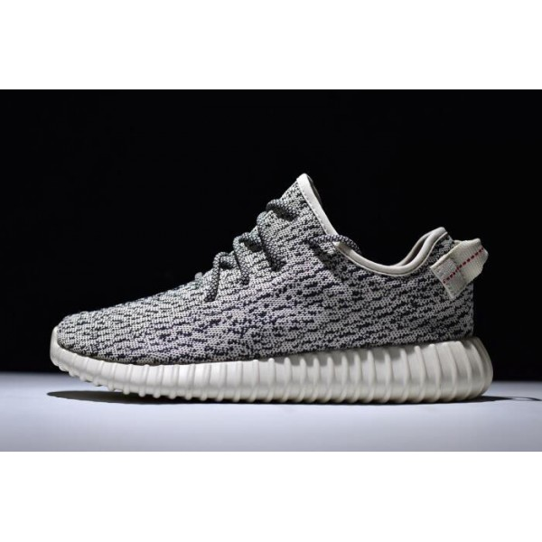 Men's/Women's Kanye West x Adidas Yeezy Boost 350 Turtle Dove